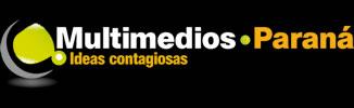 Multimedios Paraná