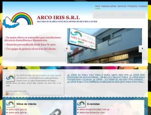 Arcoiris SRL