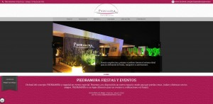 Piedramora Fiestas & Eventos